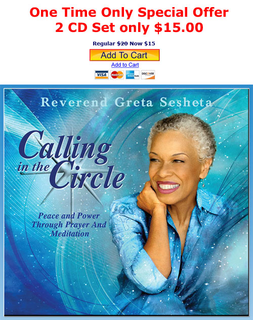 cd-cover-calling-in-the-circle-rev-greta