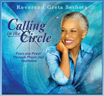cd-cover-calling-in-the-circle-rev-greta-150
