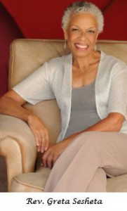 stress-free-holidays