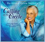 cd-cover-calling-in-the-circle-rev-greta-150